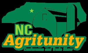 NC Agritunity logo image