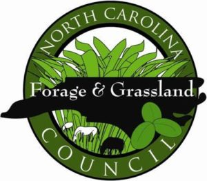 Cover photo for NC Forage and Grasslands 2019 Winter Conference Dates