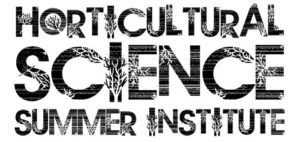Cover photo for FREE Online NCSU Horticulture Camp for High-School Aged Youth